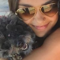 bruna marassi b - Profile for Pet Hosting in Australia