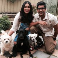 Priyanka N - Profile for Pet Hosting in Australia