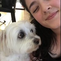 isabella L - Profile for Pet Hosting in Australia