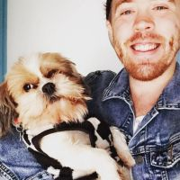 Matt T - Profile for Pet Hosting in Australia