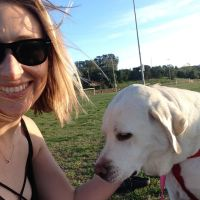 Emily T - Profile for Pet Hosting in Australia