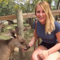 Rosie O - Profile for Pet Hosting in Australia