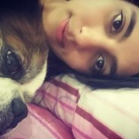 Alessandra B - Profile for Pet Hosting in Australia