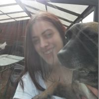 dannielle f - Profile for Pet Hosting in Australia