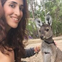 Niaz P - Profile for Pet Hosting in Australia