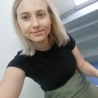 Hollie F - Profile for Pet Hosting in Australia