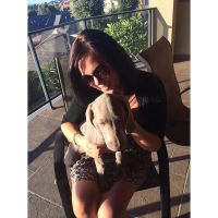 Kayleen L - Profile for Pet Hosting in Australia