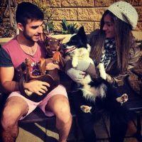 Kleo E - Profile for Pet Hosting in Australia