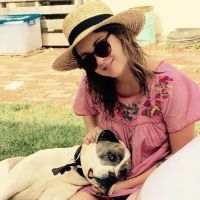 Ella C - Profile for Pet Hosting in Australia
