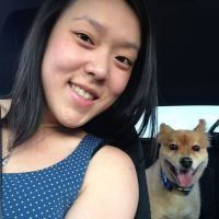 Stephanie Y - Profile for Pet Hosting in Australia