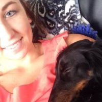 Brittany S - Profile for Pet Hosting in Australia