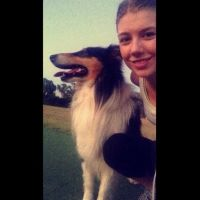 Isabel G - Profile for Pet Hosting in Australia