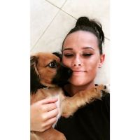 Danielle C - Profile for Pet Hosting in Australia