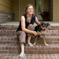 Lindsey F - Profile for Pet Hosting in Australia
