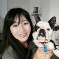 Ellen W - Profile for Pet Hosting in Australia