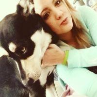 Rhawnie N - Profile for Pet Hosting in Australia