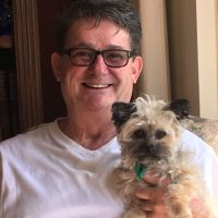 Michael S - Profile for Pet Hosting in Australia