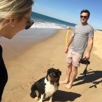 Christine B - Profile for Pet Hosting in Australia