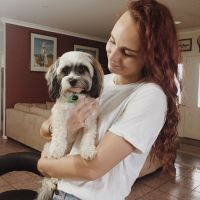 Caitlin H - Profile for Pet Hosting in Australia
