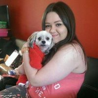 Bianca W - Profile for Pet Hosting in Australia