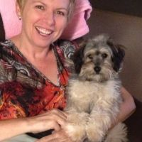 Donna P - Profile for Pet Hosting in Australia