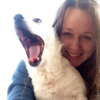 Jazmyn W - Profile for Pet Hosting in Australia