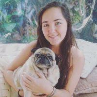 Julie L - Profile for Pet Hosting in Australia
