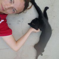 Jennifer S - Profile for Pet Hosting in Australia