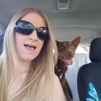 alissa s - Profile for Pet Hosting in Australia