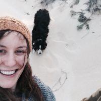 Zannia Y - Profile for Pet Hosting in Australia