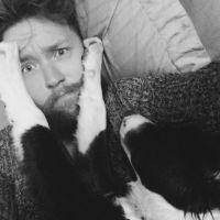 Tom A - Profile for Pet Hosting in Australia
