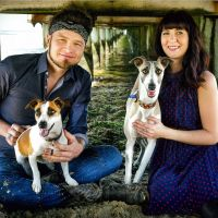 sarah O - Profile for Pet Hosting in Australia