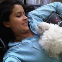 Hilda R - Profile for Pet Hosting in Australia