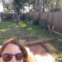 Desleigh W - Profile for Pet Hosting in Australia