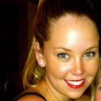 siobhan j - Profile for Pet Hosting in Australia