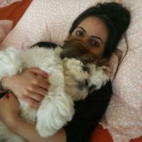 Sunaina T - Profile for Pet Hosting in Australia