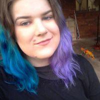 Mikenzie M - Profile for Pet Hosting in Australia