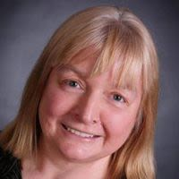 Jennifer S - Profile for Pet Hosting in Australia