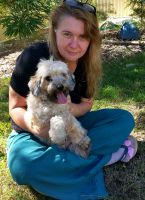 Cynthia M - Profile for Pet Hosting in Australia