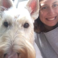 Sophie W - Profile for Pet Hosting in Australia
