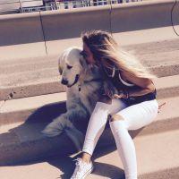 Nicola M - Profile for Pet Hosting in Australia