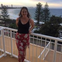 Natasha B - Profile for Pet Hosting in Australia