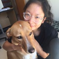 Michelle N - Profile for Pet Hosting in Australia