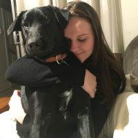 Megan M - Profile for Pet Hosting in Australia