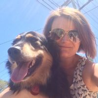 Lyndall L - Profile for Pet Hosting in Australia