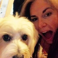 Kathryn B - Profile for Pet Hosting in Australia