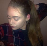 Mel H - Profile for Pet Hosting in Australia