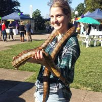 Cass P - Profile for Pet Hosting in Australia