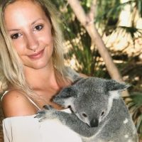 Laura A - Profile for Pet Hosting in Australia