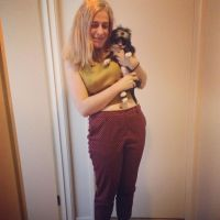 Breanna D - Profile for Pet Hosting in Australia